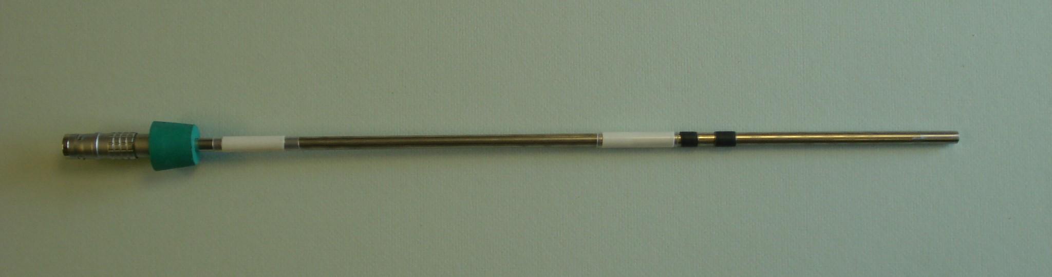 15.5 inch RTD